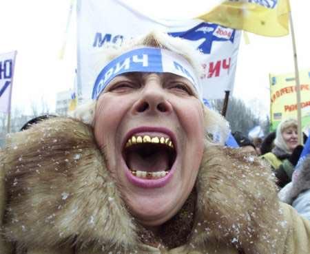 """Боевики """"ЛНР"""" блокируют выезд сотрудников угольных предприятий на подконтрольную Украине территорию, - ИС - Цензор.НЕТ 5964"""
